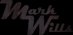 Mark Wills