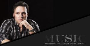 Mark Wills - Music
