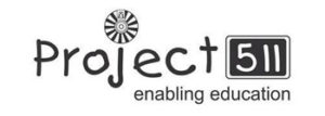 Project 511