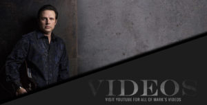 Mark Wills - Videos
